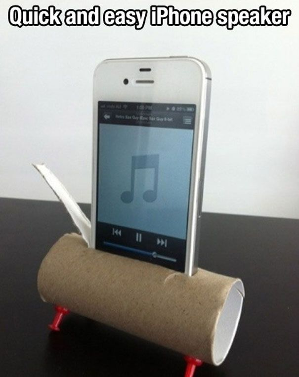 iphone-stand